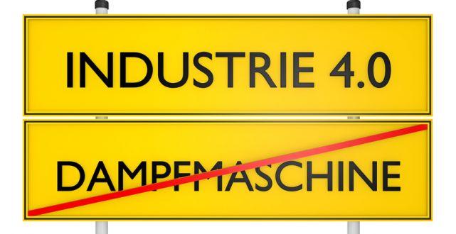 Technikstandort Deutschland