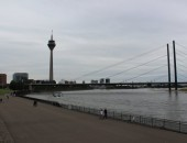 20120731_Düsseldorf_1