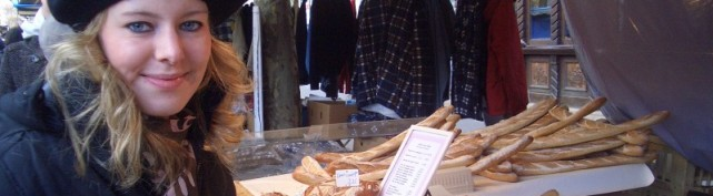 Baguette de Paris_web