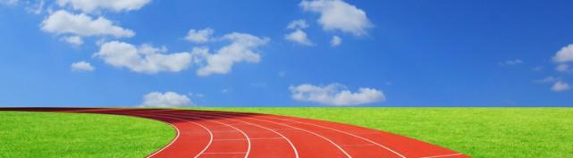 rennstrecke