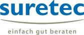 Suretec Systems